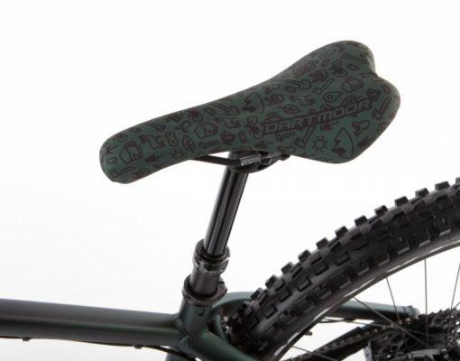 bike_hornet_pro_18 (4)