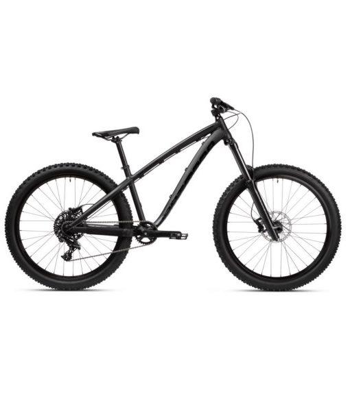 hornet_bike