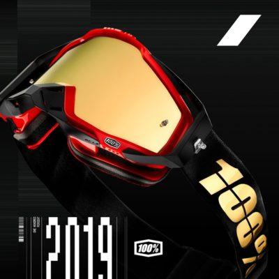 Ride_100%_2019 (1)