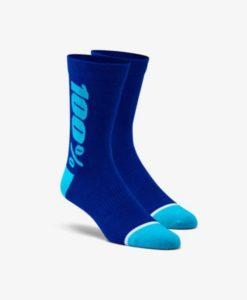 Rythym_socks