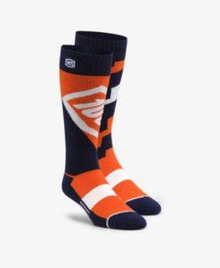 torque_orange_socks