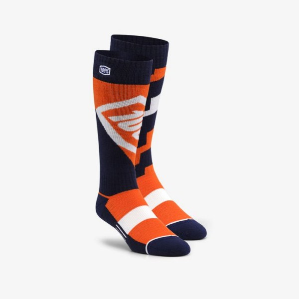 torque_orange_socks