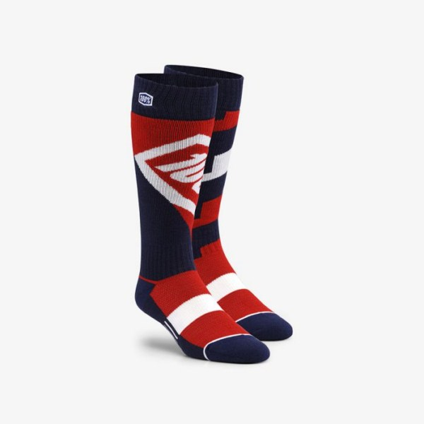 torque_red_socks