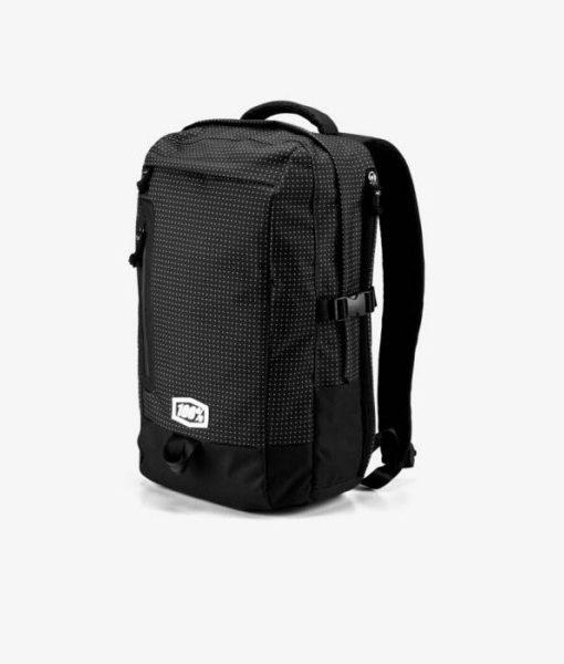 transit_backpack (1)