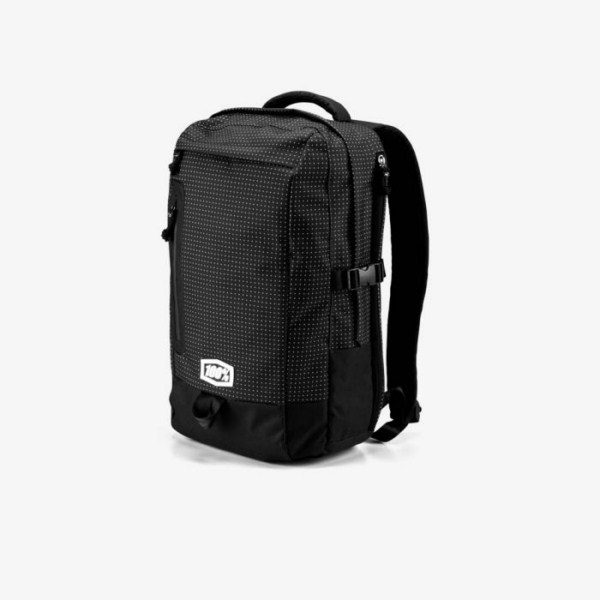 transit_backpack (1)