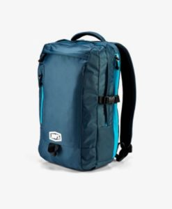 transit_backpack (2)