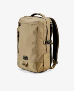 transit_backpack (3)