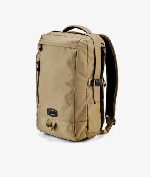 transit_backpack (3)