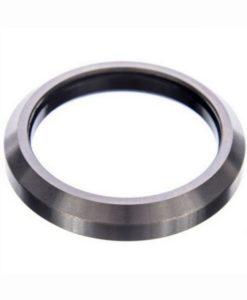 NP_steel_bearing