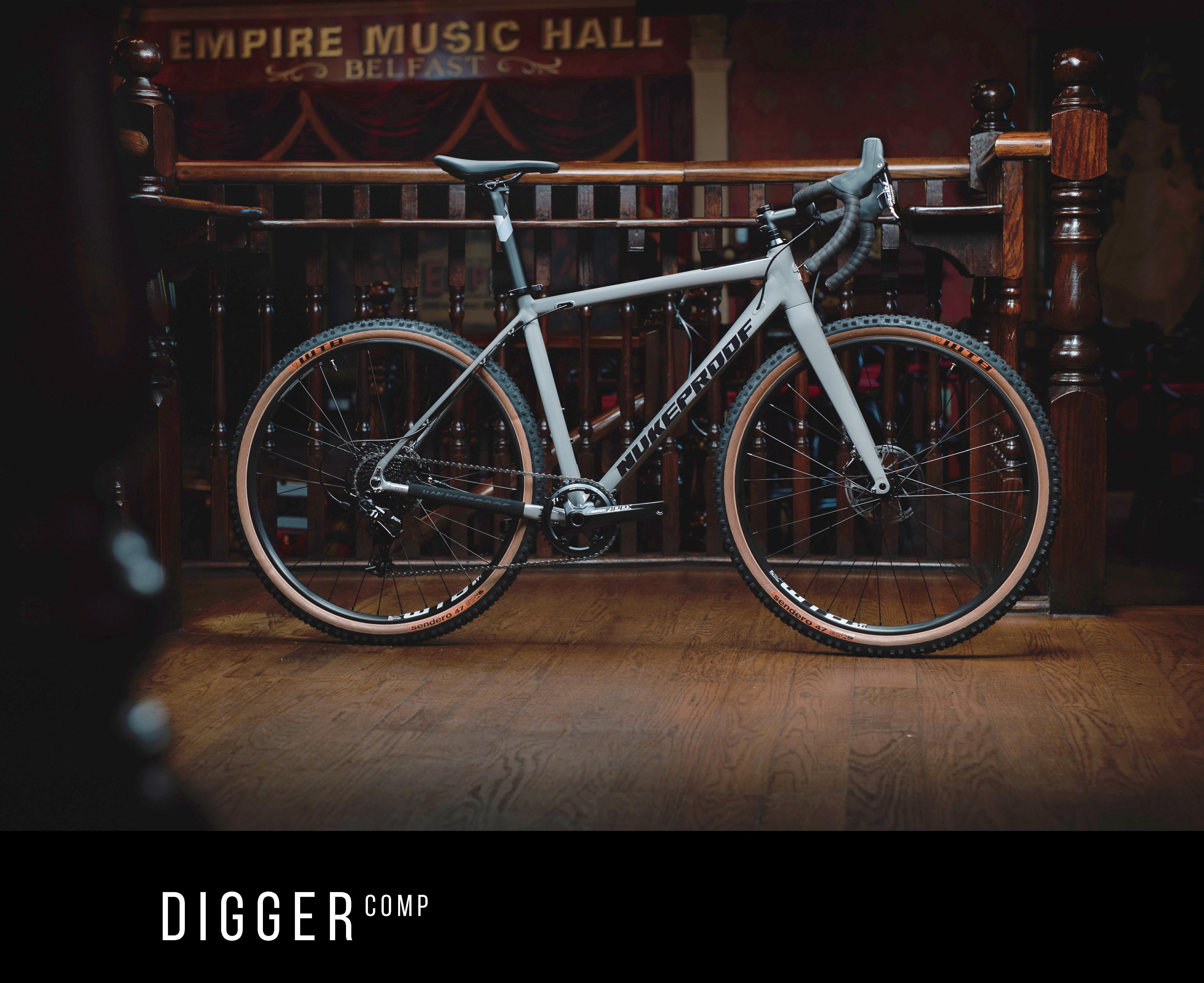 Digger_comp