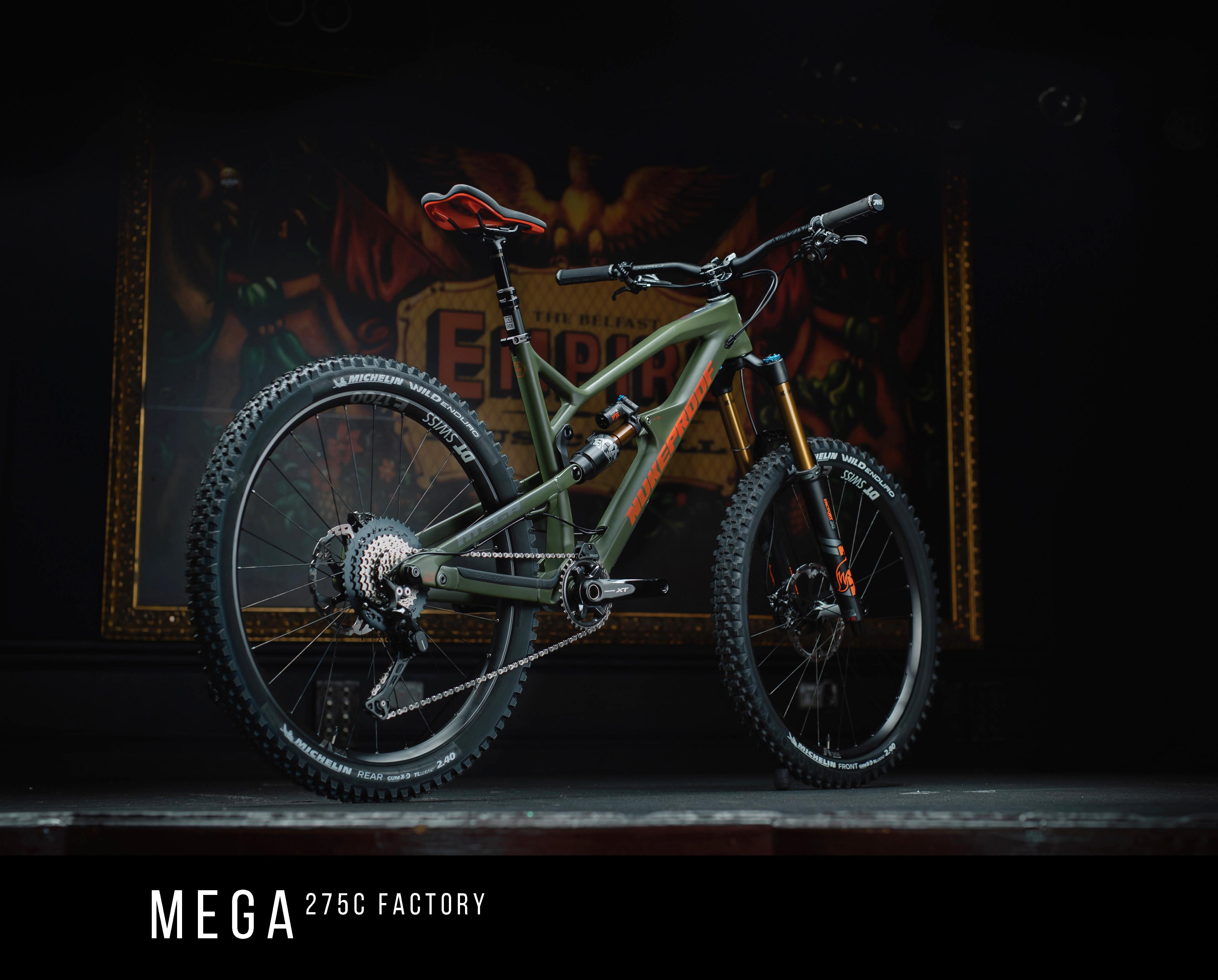 Mega_275C_Factory