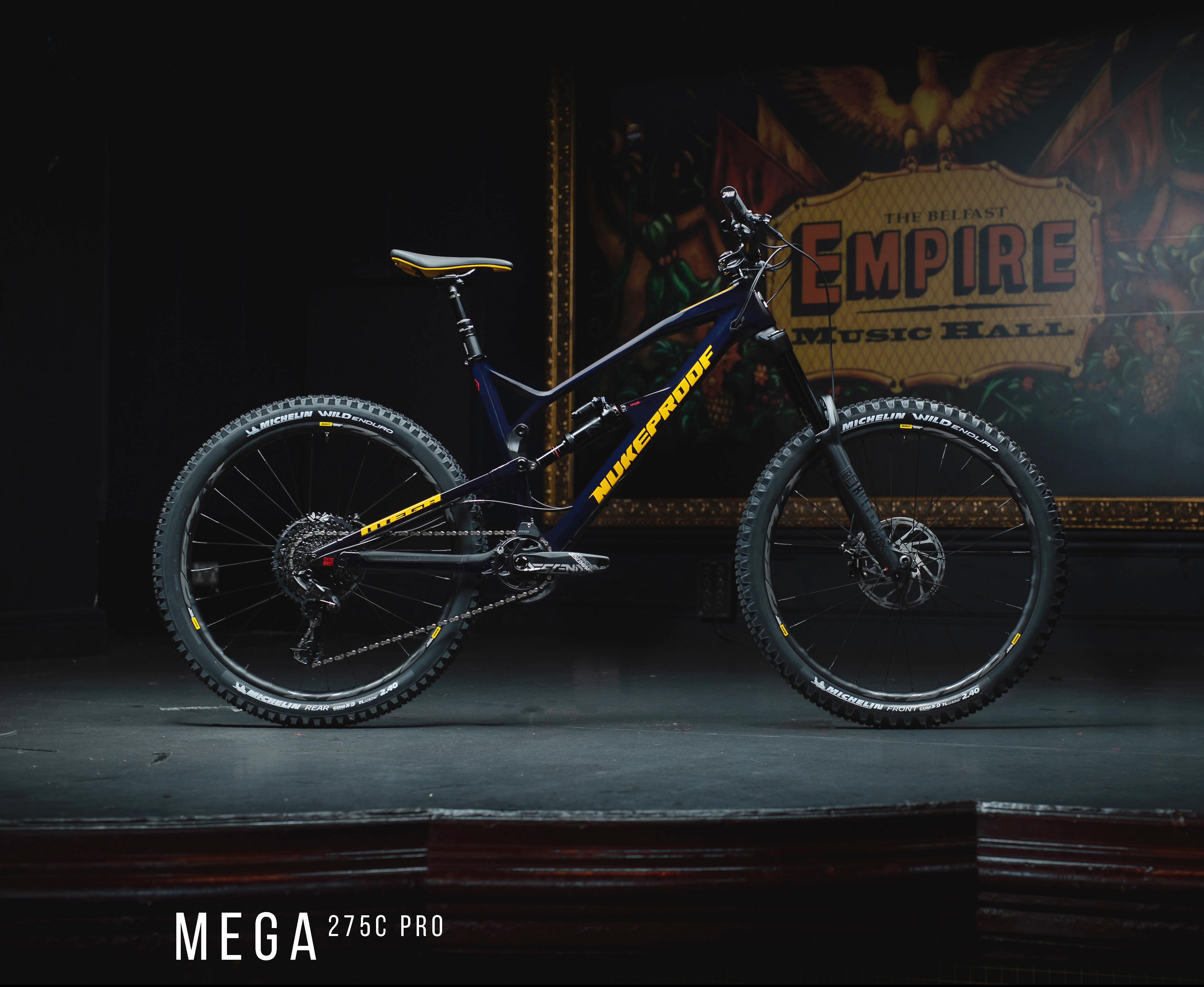 Mega_275C_pro