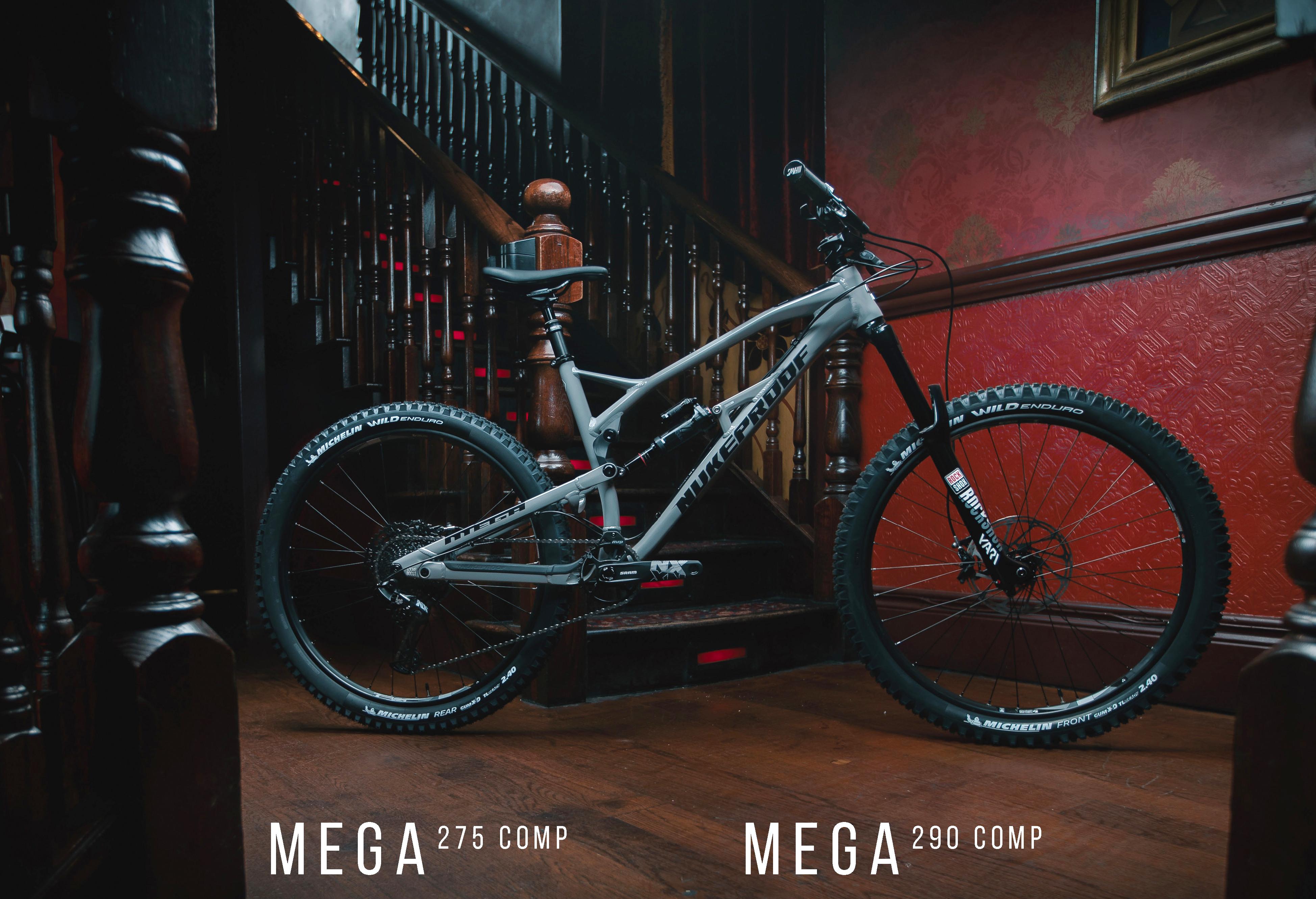 Mega_275_290_comp