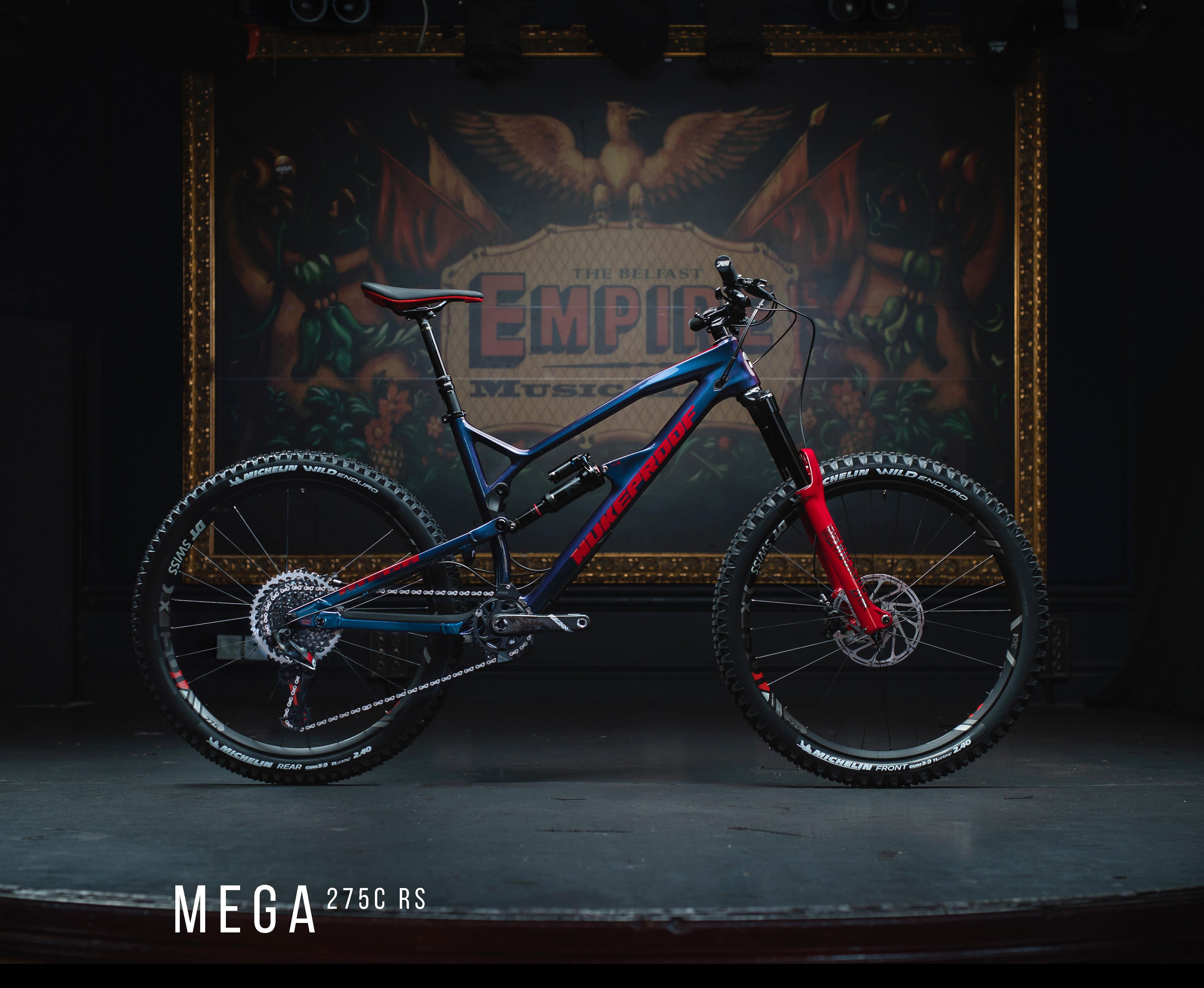 Mega_275_RC