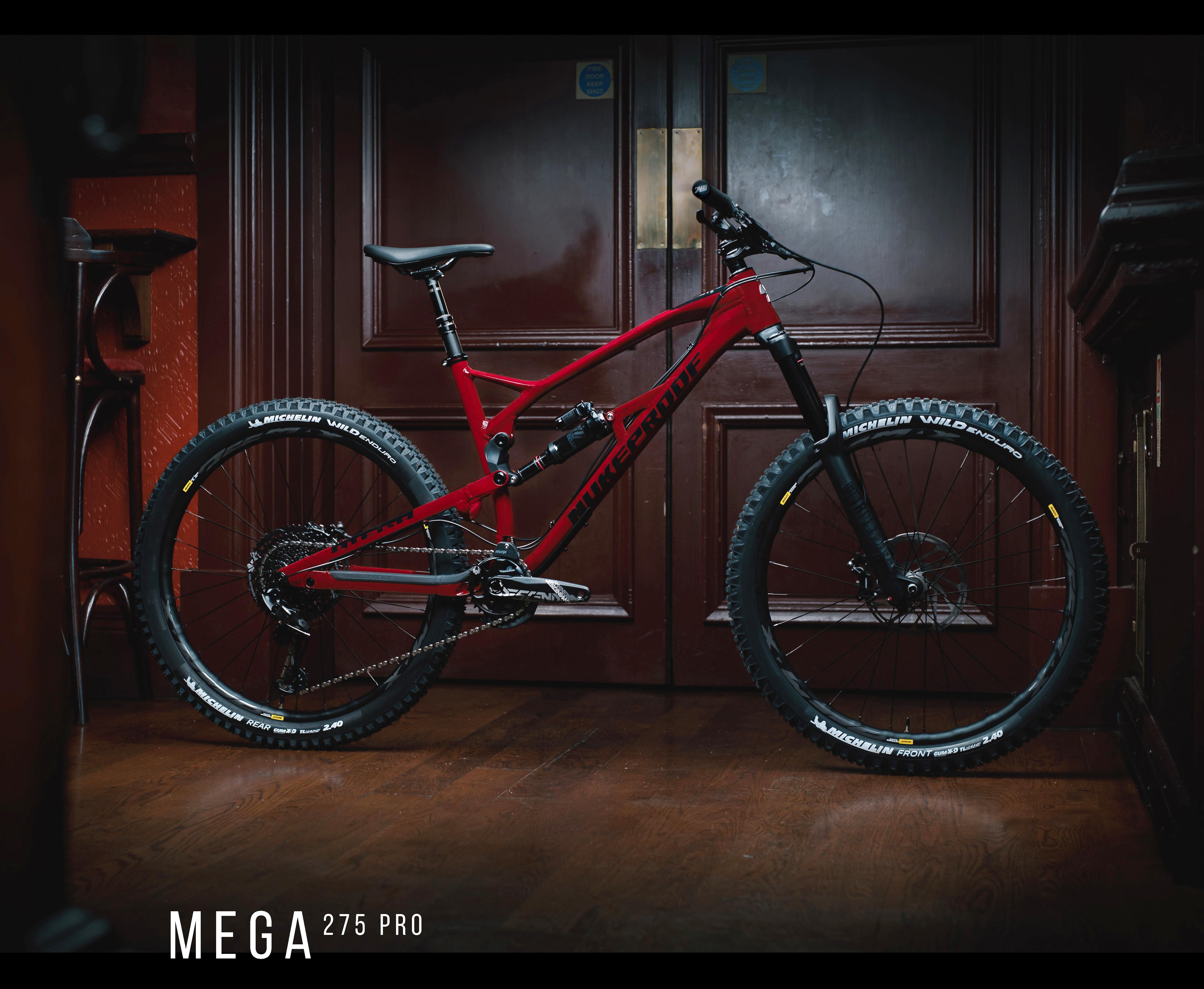 Mega_275_pro_al