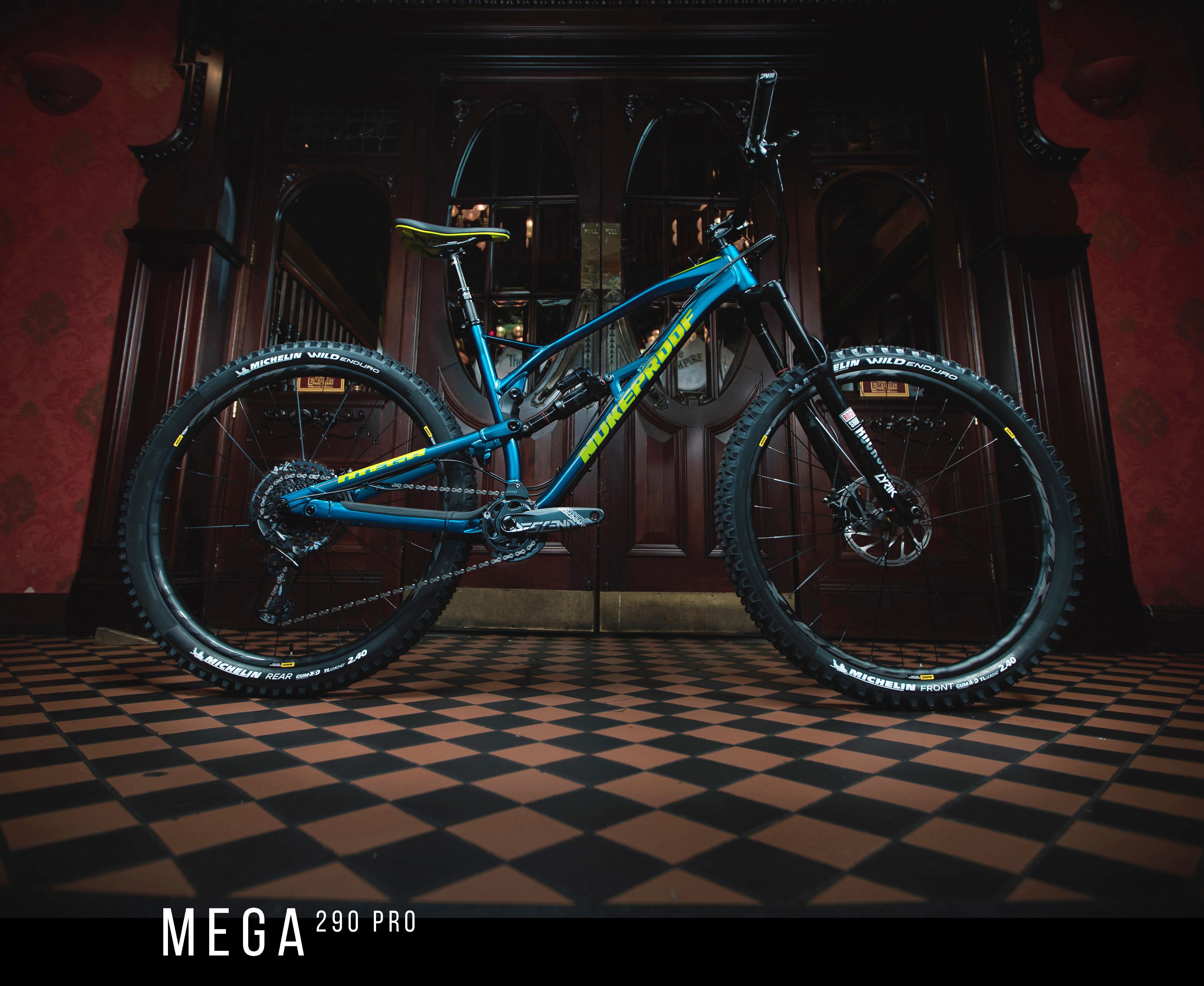 Mega_290_Pro