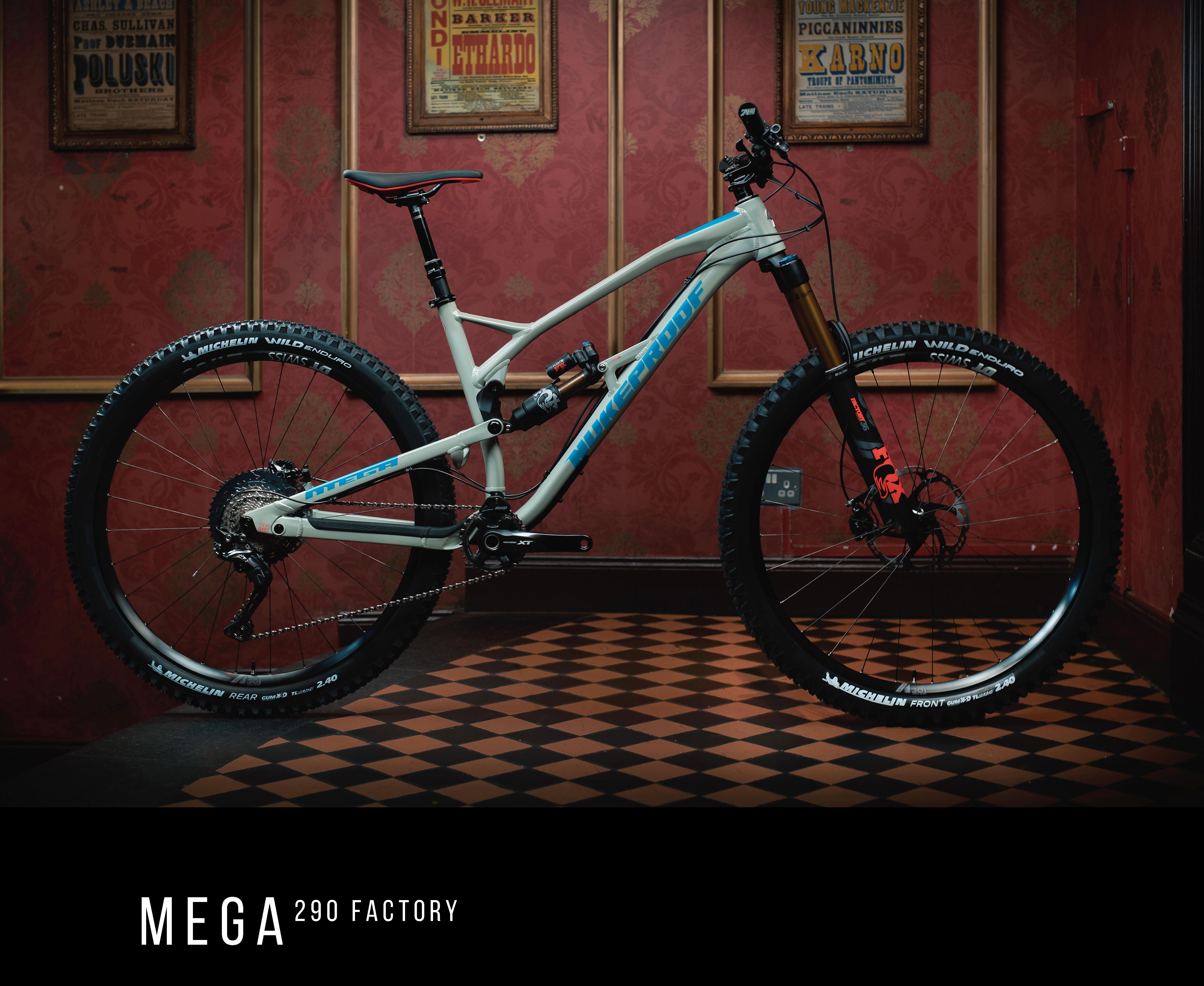 Mega_290_factory