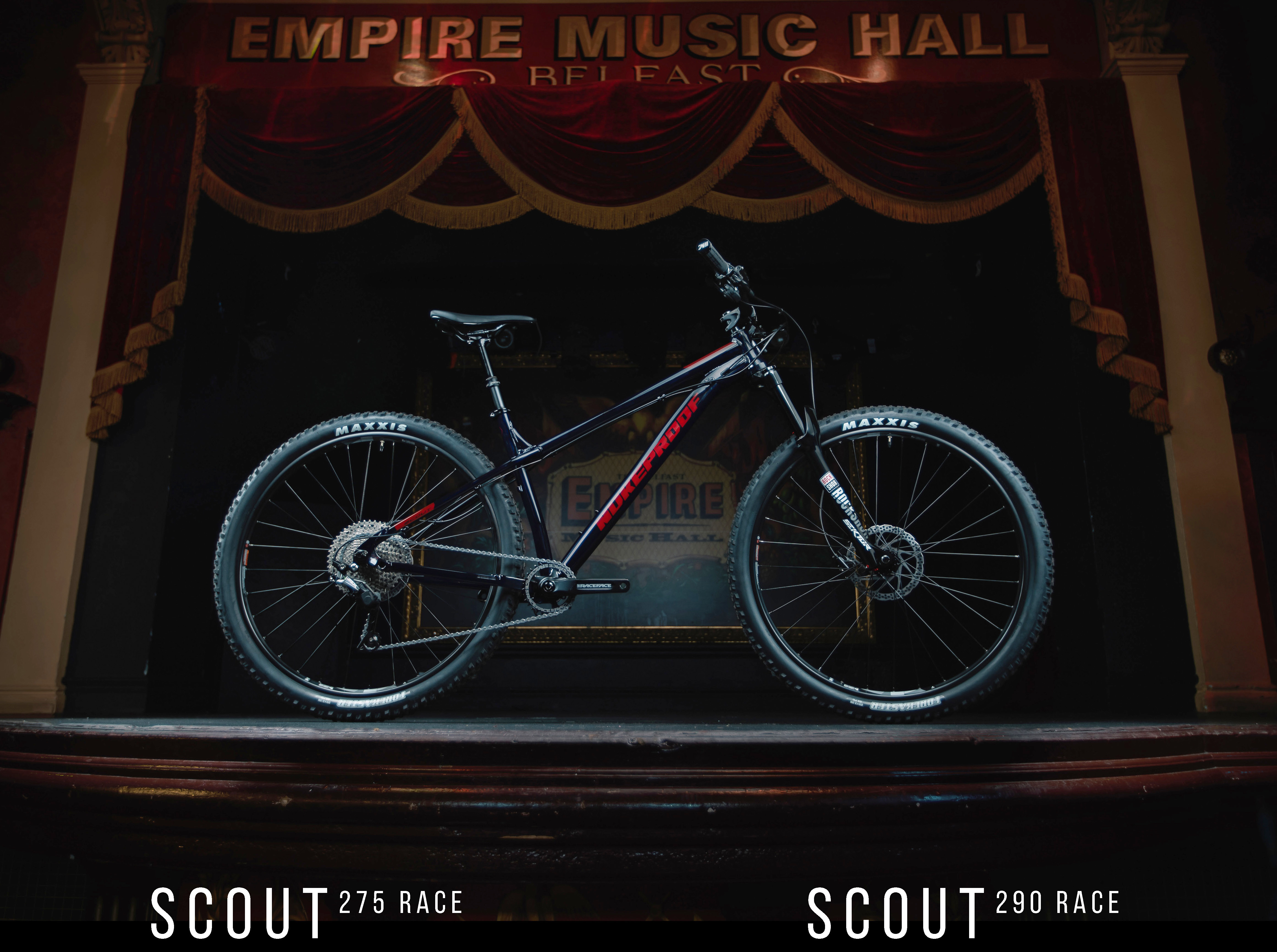 Scout_275_290_Race