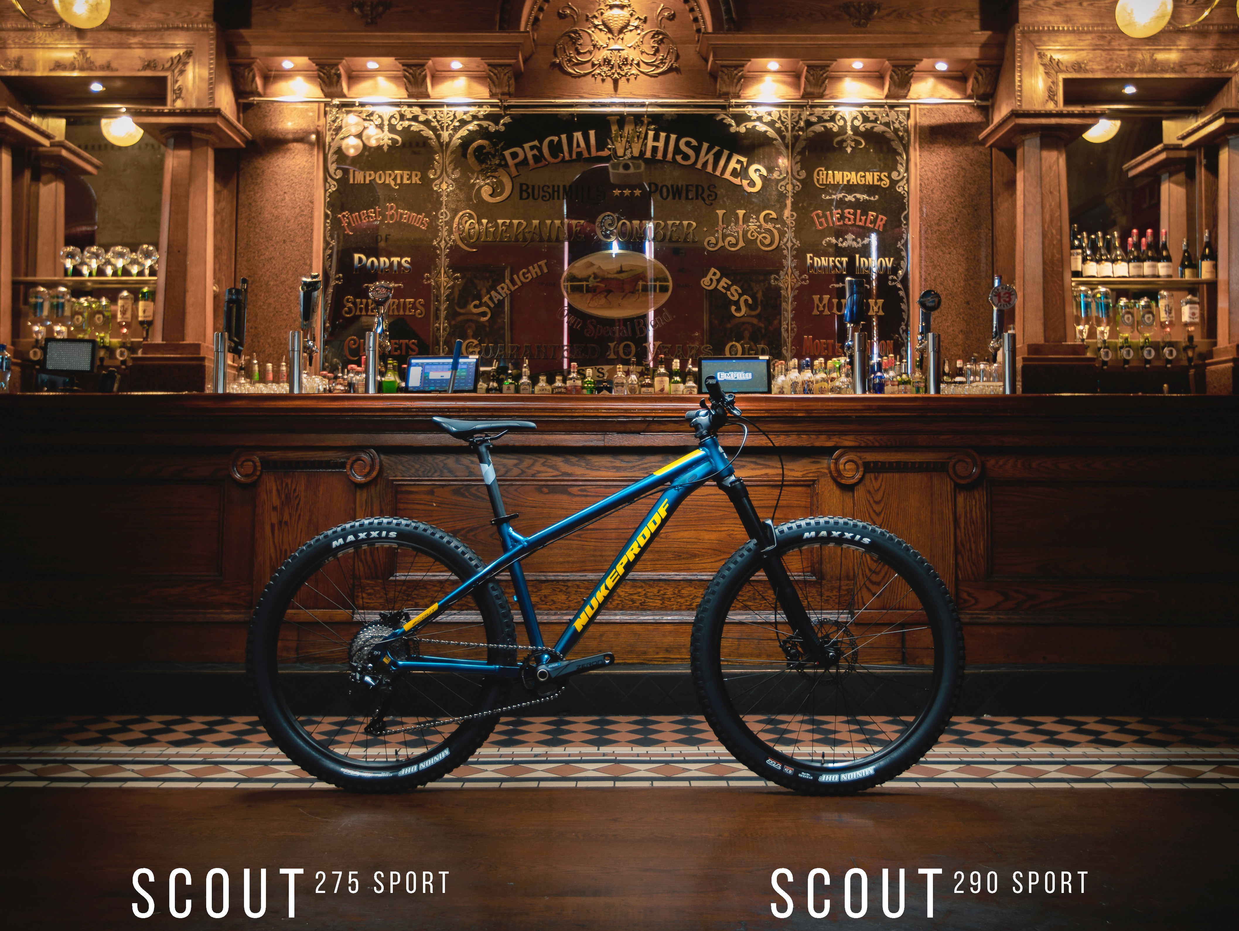 Scout_275_290_Sport
