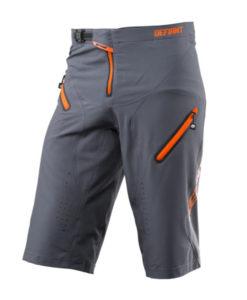 defiant_shorts (1)