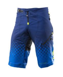 factoty_shorts_19 (8)