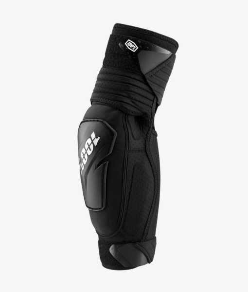 fortis_elbow (3)