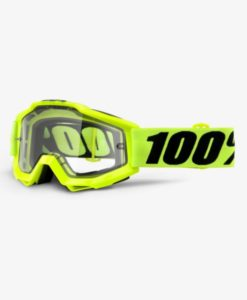Enduro_fluo_yellow
